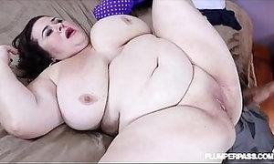 latina mature videos